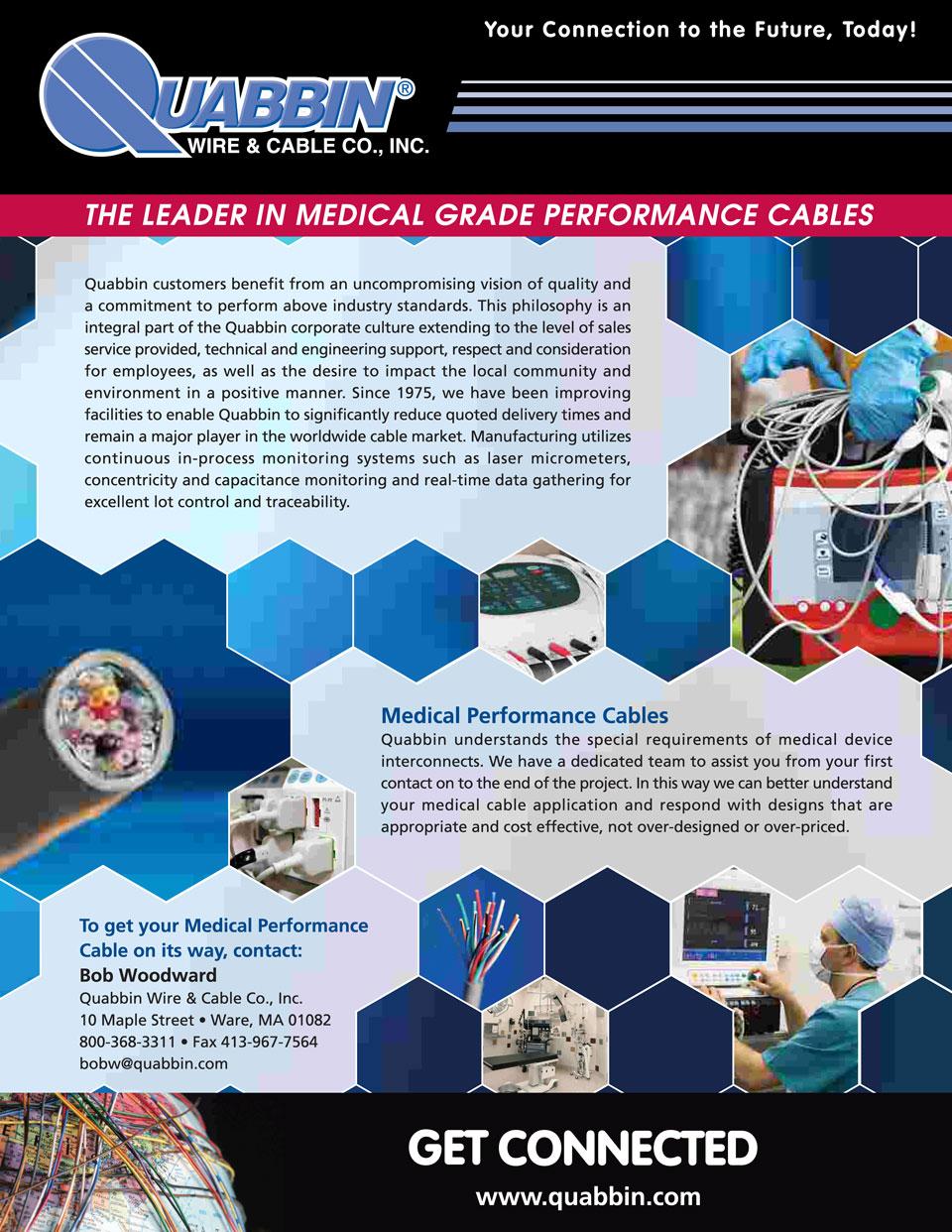 MedicalRES Sales Professionals | RES Sales Professionals